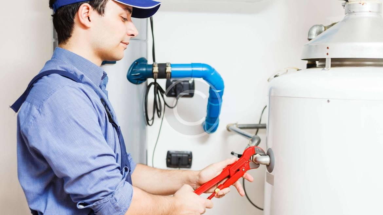 Furnace Maintenance & Repair