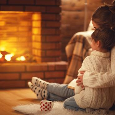 Tips for Chimney Safety