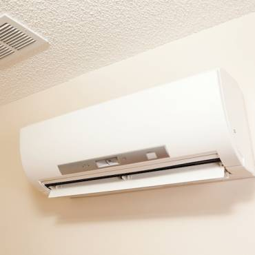 What You Need to Know About Ductless Mini-Split Systems