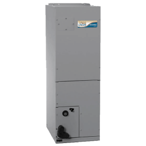 lifestyle-advantage-air-handler