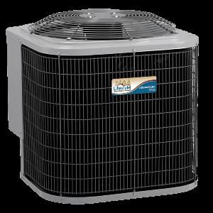 lifestyle-advantage-heat-pump