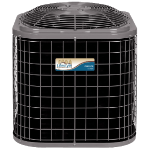 lifestyle-choice-air-conditioner
