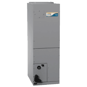 lifestyle-choice-air-handler