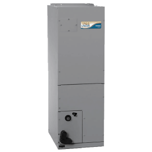 lifestyle-premier-air-handler