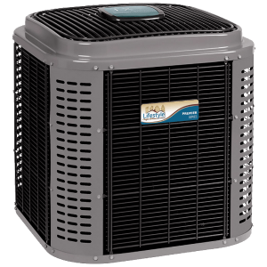 lifestyle-premier-heat-pump