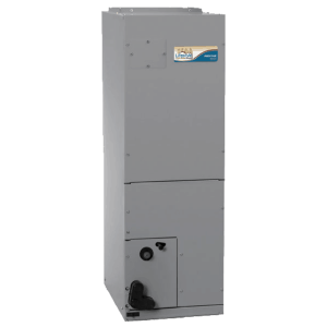 lifestyle-prestige-air-handler
