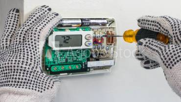 Understanding Your HVAC Comfort System
