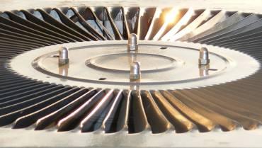 Benefits of HVAC Zoning